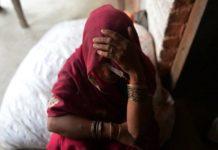 Une fille de 16 ans dépose son bébé à Keur Serigne Bi