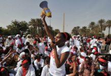 Pourquoi des activistes veulent réviser le code de la famille au Sénégal ?
