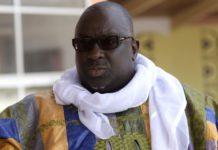 France : Papa Massata Diack a officiellement interjeté appel