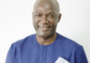Ibrahima Cheikh DIONG, ARC, senegal, nations unies