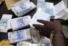 Faux billets, faux gels, faux médecins, faux diplômes : Le Sénégal, un pays d'escrocs !