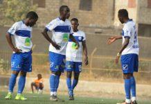 Covid-19, Sénégal : seuls cinq clubs sur les 28 professionnels continuent de payer les salaires