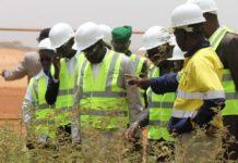 Tivaouane : 22 travailleurs de Gco licenciés