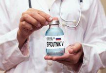 Covid-19 : Spoutnik V, le vaccin russe gagne (un peu) en crédibilité