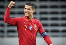 Ligue des Nations : Cristiano Ronaldo porte le Portugal, la Belgique sans trembler
