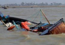 Accident maritime à Ziguinchor : Un mort et un blessé
