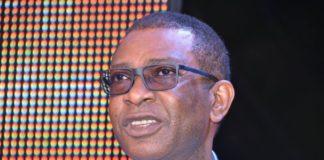 Youssou Ndour met à la disposition de Tivaouane Tfm, Rfm, Igfm et l'Observateur plus une enveloppe de 10 millions