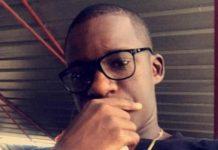 Rebondissement dans l'affaire Ndiaga Samb tué en France : Sa copine arrêtée !