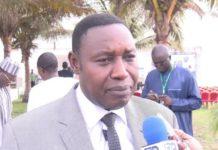 """Me Boucounta Diallo : """"Senghor a construit les mentalités"""" au Sénégal"""