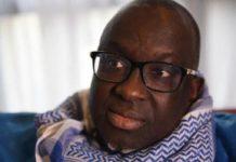 """Papa Massata Diack : """"L'Etat du Sénégal devrait porter plainte contre la justice française"""""""