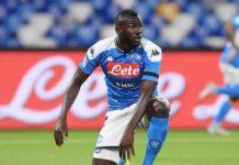 Naples : Kalidou Koulibaly doit-il partir pour progresser ?