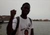 Pape Abdoulaye Touré libre !