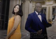 """Exclusif: """"Ndiaye Comédien"""" se lance dans le """"Mbalax pur et dur"""""""