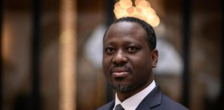 Côte d'Ivoire: des proches de Guillaume Soro libérés
