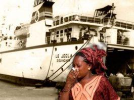 An 18 du naufrage du «Joola» : Les familles des victimes et rescapés vont se souvenir de Moussa Cissokho