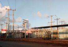 Centrale C3 Cap des Biches: L'Armp casse un marché de 538 milliards de Senelec
