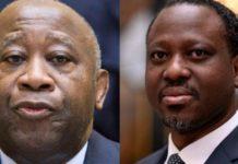 Côte d'Ivoire : Le report de la présidentielle demandé