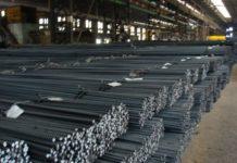 Fraude sur le fer à béton - La Douane recouvre 15 milliards F CFA en six mois