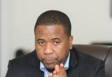 Procès du patron de Dmédia et de Ameth Aïdara: Bougane Guèye Dany promet des révélations