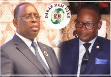 Dakar Dem Dikk : La vérité sur le limogeage de Me Moussa Diop