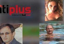 Affaire Batiplus: Les parents de Rachelle Sleylati devant le juge vendredi prochain