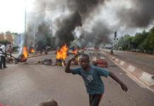 Mali : Mort de 23 manifestants en juillet, l'ONU ouvre une enquête