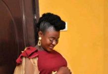 Une Nigériane serait décédée des suites d'un accouchement deux jours après son anniversaire à Abuja actuvision
