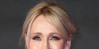 Les tendances de RIP JK Rowlings alors que la carrière de l'auteur est déclarée `` morte '' à cause de son dernier livre que beaucoup disent transphobe