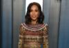 Kerry Washington remporte son premier Emmy lors des Creative Arts Awards 2020