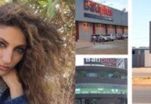 Affaire Batiplus : Ça se corse pour Rachelle, un mandant de comparution aux parents Sleylati