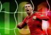 Vision Sport : Le Real furieux contre Eden Hazard, Christiano Ronaldo marque l'histoire de la Céléçao