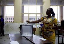 RDC: le projet de scrutin indirect pour la présidentielle de 2023 divise