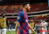 Vision Sport : Enfin Lionel Messi restera au Barça jusqu'à la fin de son contrat ?