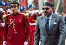 Financement du terrorisme au Sahel : Un rapport de l'ONU incrimine Rabat