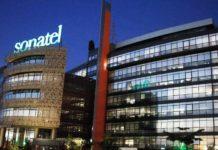 Bourse: Sonatel Bonds obtient sa cotation d'emprunt obligataire à la BRVM