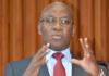 Plan de lutte contre les inondations, le budget de 750 milliards: Le ministre de l'Assainissement s'explique