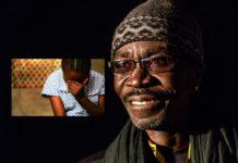 """Souleymane Faye a le remède contre les pédophiles : """"Nagn len opéré niou yoom"""" un extrait de son album Respect."""