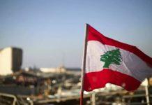 Le Liban, nouvelle terre de départ pour les migrants