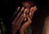 Détournement de mineure à Mbao : le directeur d'un internat qui « flirtait avec une élève de 15 ans », arrêté