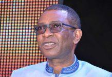 """Youssou Ndour : """"Pourquoi j'ai créé le Groupe Futurs Médias"""""""