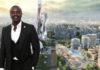 Akon Akoncity