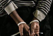 15 candidats au bac arrêtés et déférés au parquet: Ce qu'on leur reproche!