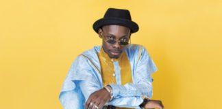 Universal Music Africa suspend sa collaboration avec Sidiki Diabaté