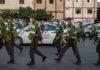 Maroc: Casablanca verrouillée face à l'extension de la pandémie de coronavirus