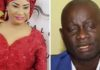 Sacré-Cœur : Diop Iseg expulsé de « sa » maison par son ex-épouse