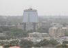 Transition au Mali: la junte se prépare à rencontrer ce mardi la Cédéao au Ghana