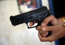 Un sénégalais tué par balle en Libye !