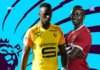 Vision Sport : Édouard Mendy à Chelsea, Sadio Mané bat encore des records en Premier League