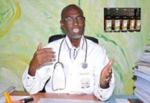 Covid-19 : Professeur Moussa Seydi et Cie écartent le remède Malgache