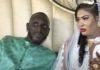 Soumboulou Bathily devient officiellement Mme Diop